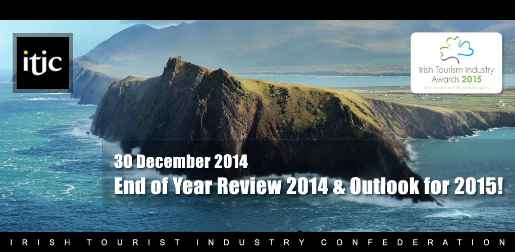 Second Quarter 2015 Bsea Commentary By >> Itic End Of Year Review 2014 Outlook For 2015